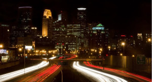 minneapolis_skyline_cropped