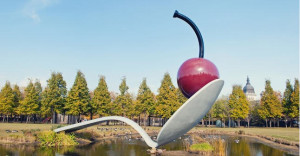 spoonbridge cropped
