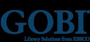 GOBI Library Solutions Logo