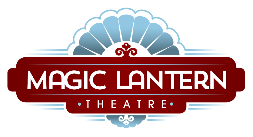 Link to the Magic Lantern Theatre