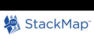 StackMap Logo