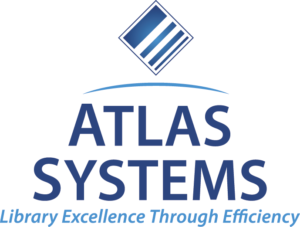 Atlas Systems Logo