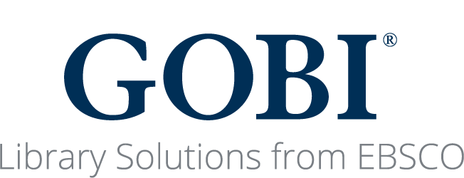 GOBI Library Solutions Logo