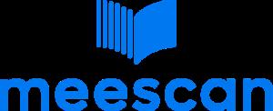 meescan logo