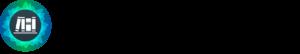 Conversight.ai myLibro logo
